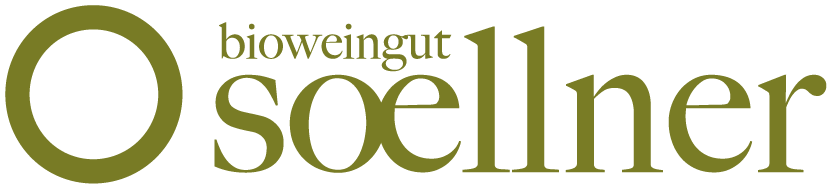 weingut-soellner.at logo