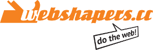 Webshapers Logo